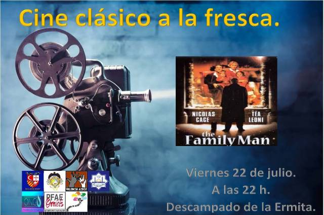 cartelfamily