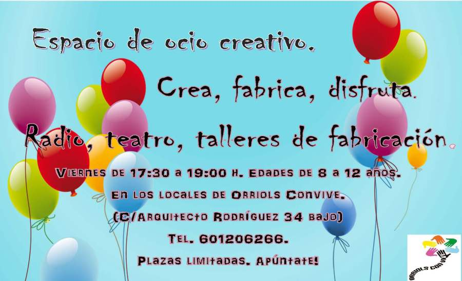 cartelociocreativo2