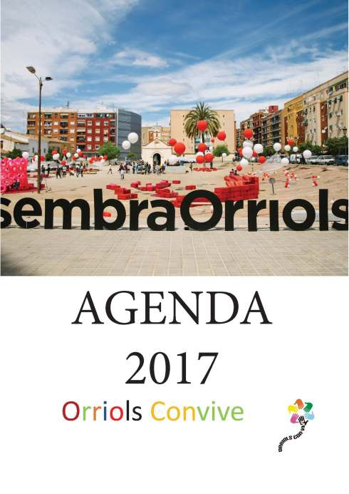 agenda-orriols-convive-2017-portada